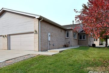 1613 Northbrook Drive Fort Collins, CO 80526 - Image 1