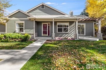 4021 Yellowstone Circle #8 Fort Collins, CO 80525 - Image 1
