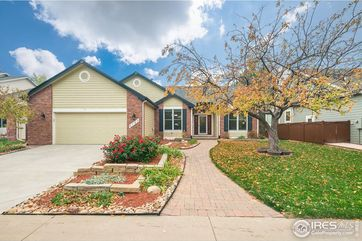 2707 Fieldstone Drive Fort Collins, CO 80525 - Image 1