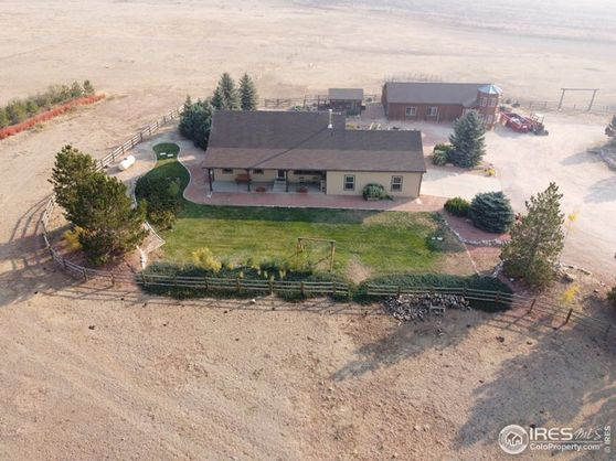 13198 Latigo Lane Wellington, CO 80549