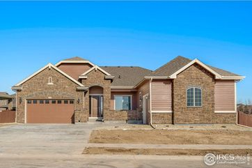6152 Summerfields Parkway Timnath, CO 80547 - Image 1