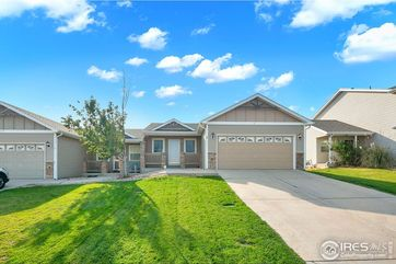 3409 Northpoint Drive Evans, CO 80620 - Image 1