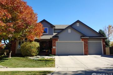 5762 Round Rock Court Fort Collins, CO 80528 - Image 1