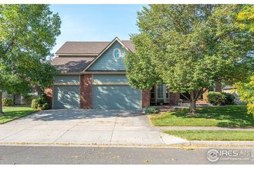 304 Poudre Bay Windsor, CO 80550 - Image 1