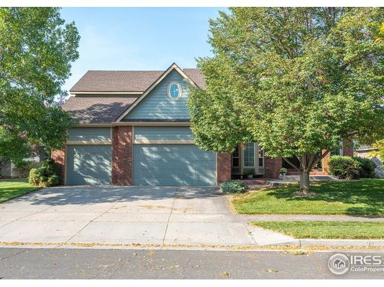 304 Poudre Bay Windsor, CO 80550