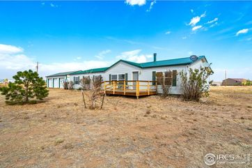 16820 N County Road 7 Wellington, CO 80549 - Image 1