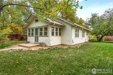 2302 W Mulberry Street Fort Collins, CO 80521 - Image 1