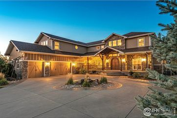 1836 Seadrift Court Windsor, CO 80550 - Image 1