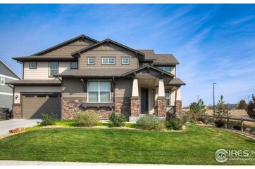 691 Smoky Hills Lane Erie, CO 80516 - Image 1