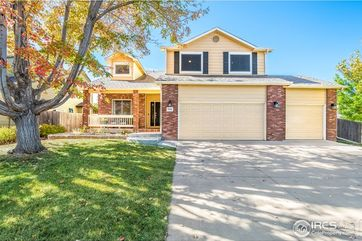 3501 Oak Hill Court Fort Collins, CO 80526 - Image 1