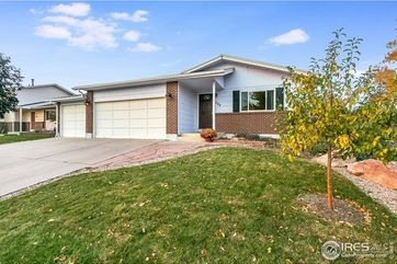 504 Palisade Mountain Drive Windsor, CO 80550 - Image 1