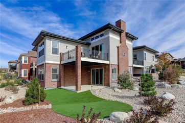 785 Backcountry Lane Highlands Ranch, CO 80126 - Image 1