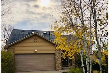 2709 Indian Peaks Place Fort Collins, CO 80526 - Image