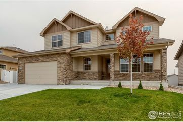 278 Mt Harvard Avenue Severance, CO 80550 - Image 1