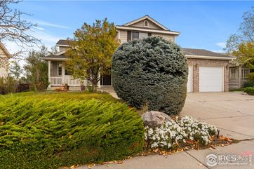 600 Holyoke Court Fort Collins, CO 80525 - Image 1