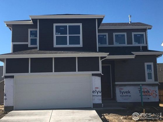 1225 103rd Ave Ct Greeley, CO 80634