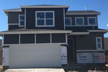 1225 103rd Ave Ct Greeley, CO 80634 - Image