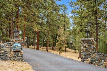 113 Elk Crossing Evergreen, CO 80439 - Image 1