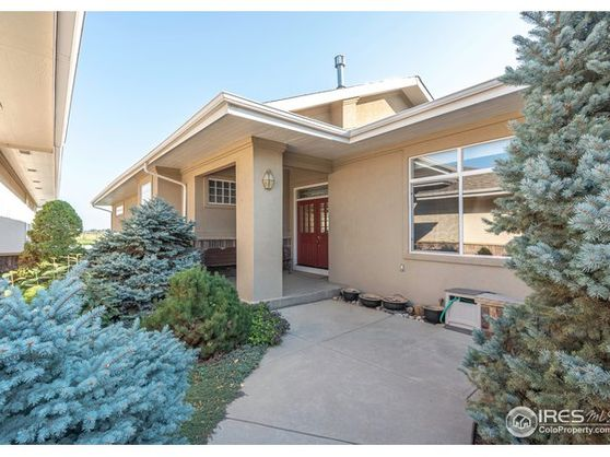 5982 Watson Drive Fort Collins, CO 80528