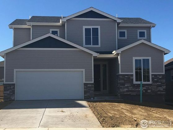 1221 103rd Ave Ct Greeley, CO 80634