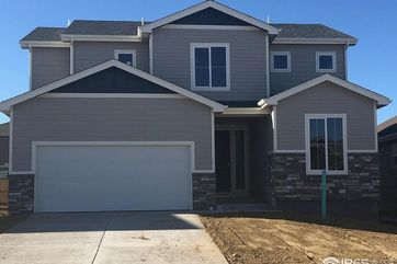 1221 103rd Ave Ct Greeley, CO 80634 - Image
