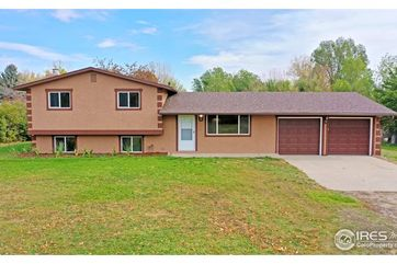 3324 Terry Lake Road Fort Collins, CO 80524 - Image 1