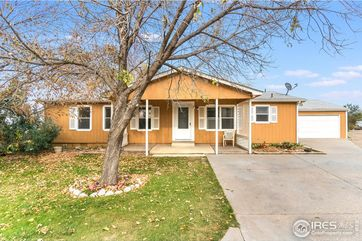 206 N Quentine Avenue Milliken, CO 80543 - Image 1
