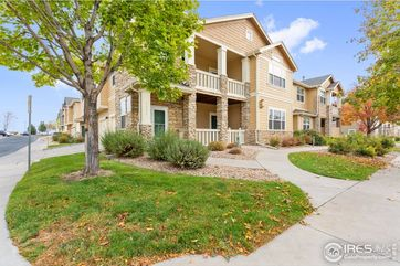 6603 W 3rd Street #1624 Greeley, CO 80634 - Image 1