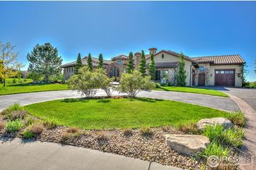 6501 Engh Place Timnath, CO 80547 - Image 1