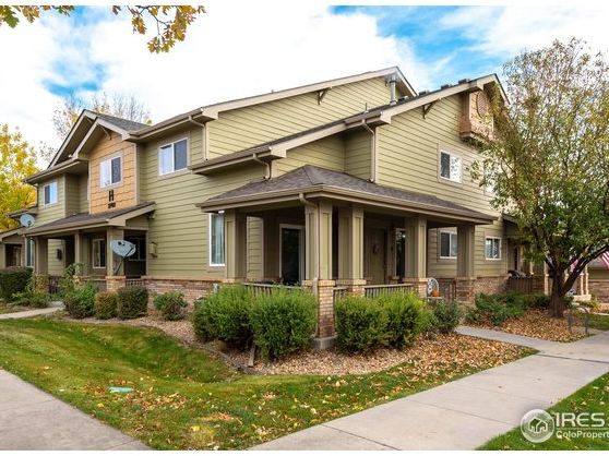 2702 Rigden Parkway H-5 Fort Collins, CO 80525