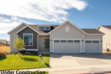 324 Spring Beauty Drive Berthoud, CO 80513 - Image 1