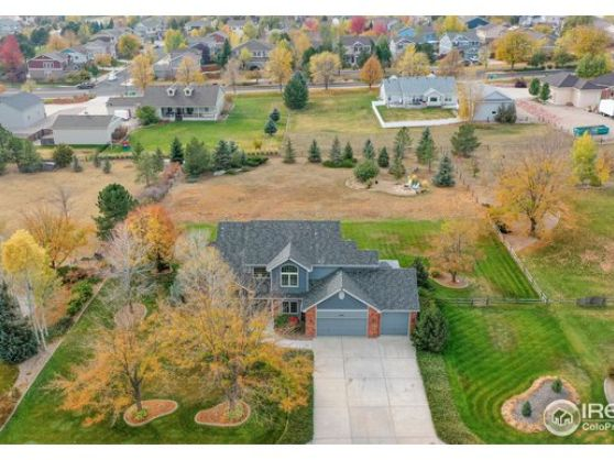 1001 Somerly Lane Fort Collins, CO 80525