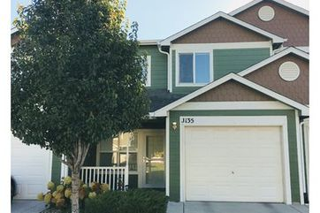 721 Waterglen Drive J135 Fort Collins, CO 80524 - Image 1