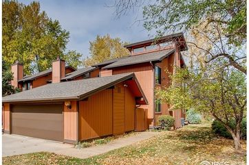 1901 Winterberry Way E Fort Collins, CO 80526 - Image 1