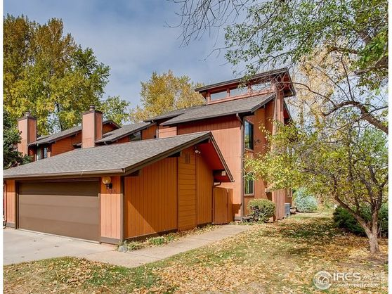 1901 Winterberry Way E Fort Collins, CO 80526