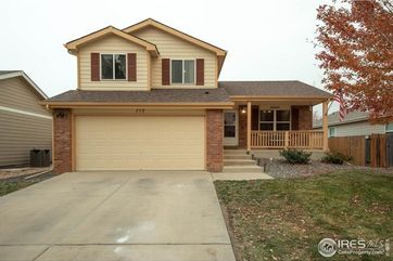 772 S Carriage Drive Milliken, CO 80543 - Image 1
