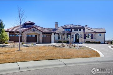 4075 Greenside Lane Timnath, CO 80547 - Image