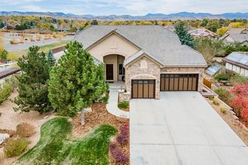 3325 Quail Street Wheat Ridge, CO 80033 - Image 1