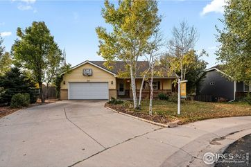 1113 Country Acres Court Johnstown, CO 80534 - Image 1