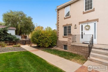 420 Saint Charles Place Johnstown, CO 80534 - Image 1