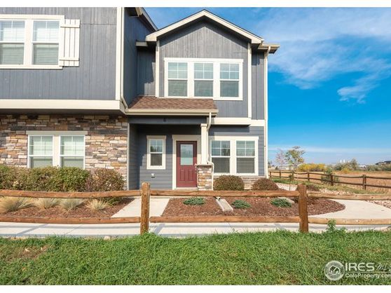 3860 Manhattan Avenue #6 Fort Collins, CO 80526