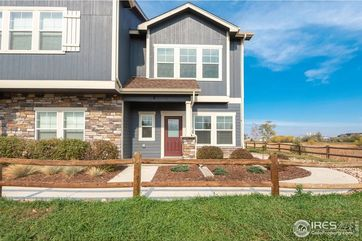 3860 Manhattan Avenue #6 Fort Collins, CO 80526 - Image 1