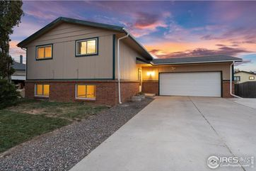 182 45th Ave Ct Greeley, CO 80634 - Image 1
