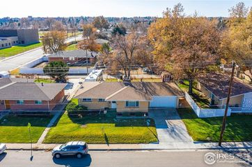 2208 11th Street Greeley, CO 80631 - Image 1