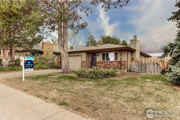 4611 W 3rd Street Greeley, CO 80634 - Image 1