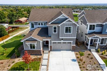 6694 Balsam Street Arvada, CO 80004 - Image 1