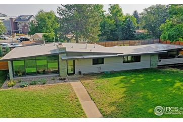 1604 Sheely Drive Fort Collins, CO 80526 - Image 1