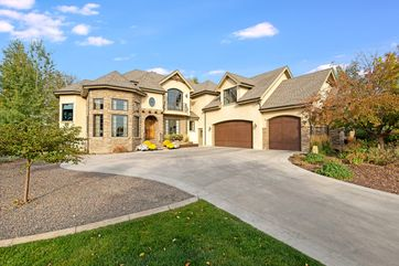 6570 Rookery Road Fort Collins, CO 80528 - Image 1