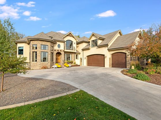 6570 Rookery Road Fort Collins, CO 80528