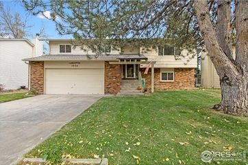 2930 Brookwood Drive Fort Collins, CO 80525 - Image 1